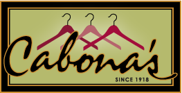 Cabona's
